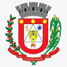 Coat of arms of Cuparaque MG.png