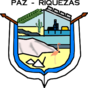 Coat of arms of Manaure, La Guajira.png