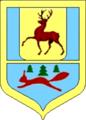 Coat of arms of Uren.png