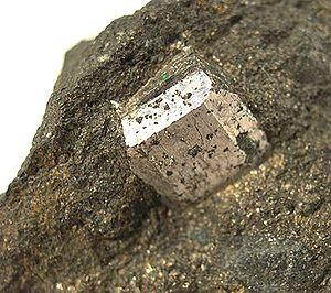Cobaltite-pb21b.jpg