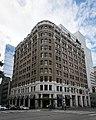 Cobb Building, Seattle.jpg