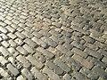 Cobblestones (11955147).jpg