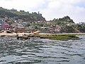 Cocholgue - panoramio.jpg