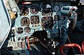 Cockpit of Sukhoi Su-33.jpg