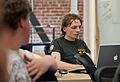 Code Review photos-7.jpg