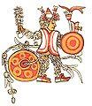 Codex Magliabechiano ritual sacrificial combat.jpg