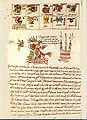 Codex Ríos (folio 13v).jpg