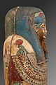 Coffin of Irtirutja MET 86.1.52a b EGDP023072.jpg