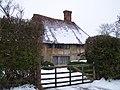 Coggers - geograph.org.uk - 1709598.jpg