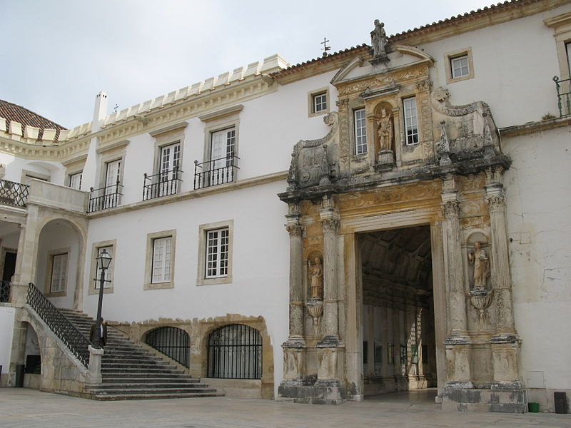 Image:Coimbra-UniversityCourt1.jpg