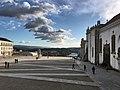 Coimbra (44431604911).jpg