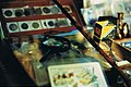 Coin Collection (110751417).jpeg