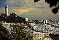 Coit Tower from Lombard Street (971229659).jpg