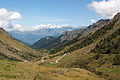 Col du Glandon - 2014-08-27 - MG 9800.jpg
