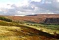 Cold Moor Views - geograph.org.uk - 196028.jpg