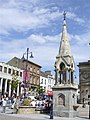 Coleraine Monument - geograph.org.uk - 222950.jpg