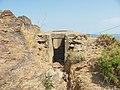 Coll dels Belitres 2012 07 20 11.jpg