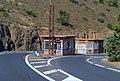 Coll dels Belitres 2015 08 02 10 M8.jpg