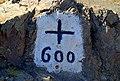 Coll dels Belitres 2015 08 02 15 M8.jpg