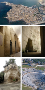 Collage antica Siracusa.png