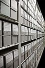 Collections Storage Archives of American Art.jpg