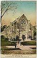 College Hill PA Reformed Presby PHS143.jpg