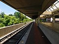 College Park-University of Maryland Station (42645208300).jpg