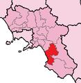 Collegio elettorale di Eboli 1994-2001 (CD).png