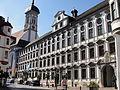 Collegium St Hieronymi Haupthaus.jpg
