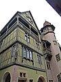 Colmar-Maison Zum Kragen (2).jpg