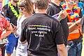 ColognePride 2017, Parade-6945.jpg