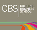 Cologne Business School.jpg