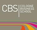 Cologne Business School.jpg