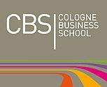 Cologne Business School – Wikipedia