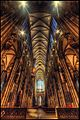 Cologne Cathedral (6614090963).jpg