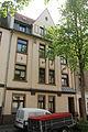 Cologne Lahnstrasse 19.JPG