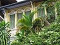 Colonial-Era Facade - Kampot - Cambodia - 01 (48501913742).jpg