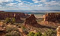 Colorado National Monument (0c99a16c-539a-499d-bb5f-b235638f40f6).jpg