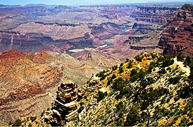 Colorado River - Grand Canyon National Park.jpeg