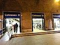 Colosseo Metro B Station.09.JPG