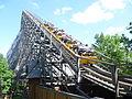 Colossos Lift 2012.JPG