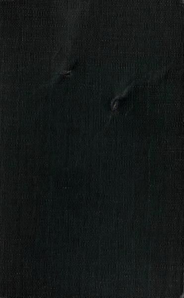 File:Columbia University Lectures on Literature (1911).djvu
