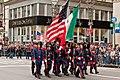 Columbus Day in New York City 2009 (4014720659).jpg