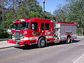 Columbus Fire Engine 25.JPG