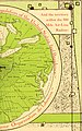 Columbus as a convention city (1910) (14742618806).jpg