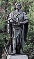 Columbus statue of Wilmington Delaware.jpg