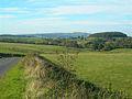 Colvinston View - geograph.org.uk - 578998.jpg