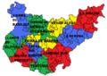 Comarcas de la provincia de Badajoz1.png