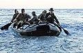 Combat rubber raiding craft (4417326236).jpg