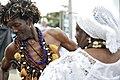 Comemoração ao Dia da Consciência Negra (37827961874).jpg